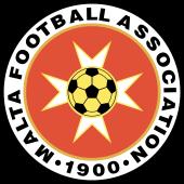 Malta - Logo