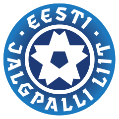 Estonia - Logo