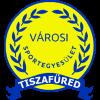 Tiszafüred VSE - Logo