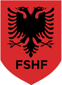 Albania - Logo