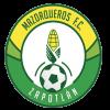 Mazorqueros - Logo