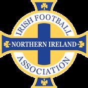 N. Ireland - Logo