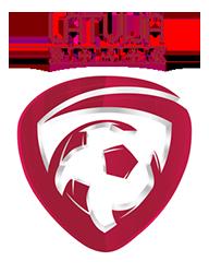 Latvia - Logo