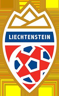 Liechtenstein - Logo