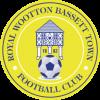Royal Wootton - Logo
