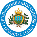 San Marino - Logo