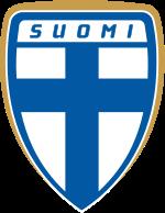 Finland - Logo
