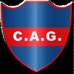 CA Güemes - Logo