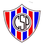 Sportivo Penarol - Logo