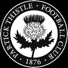 Partick Thistle - Logo
