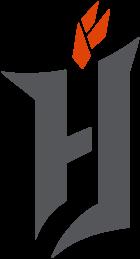 Forge FC - Logo