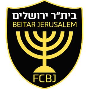 Beitar Jerusalem - Logo