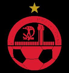 Hapoel Beer Sheva - Logo