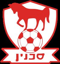 Bnei Sakhnin - Logo