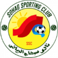 Suhag - Logo