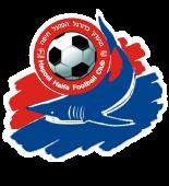 Hapoel Haifa - Logo