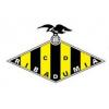 Ribadumia CF - Logo