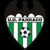 Silva SD - Logo