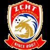 Qingdao Zhongchuang H. - Logo