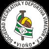 Vimenor - Logo