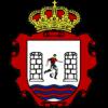 Rinconeda Polanco - Logo