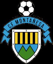 Montañesa - Logo