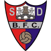 Balmaseda - Logo