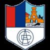 Aurrera de Ondarroa - Logo