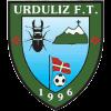Urduliz FT - Logo
