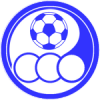 Esteghlal Molasani - Logo