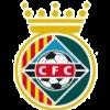 Cerdanyola del Vallès - Logo