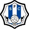 Santfeliuenc FC - Logo