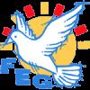 FE Grama - Logo