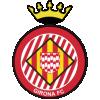 Girona B - Logo