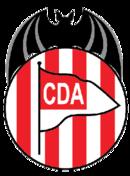 CD Acero - Logo