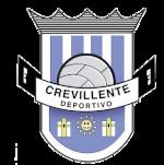 Crevillente - Logo