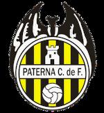 Paterna CF - Logo