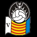 Silla CF - Logo