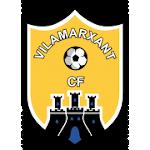 Vilamarxant CF - Logo
