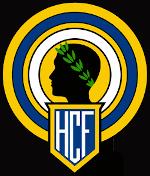 Hércules B - Logo
