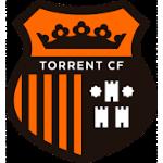Torrent CF - Logo