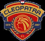 Ceramica Cleopatra - Logo