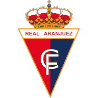 Real Aranjuez - Logo