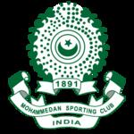 Mohammedan SC - Logo