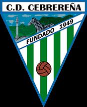 Cultural Cebrereña - Logo