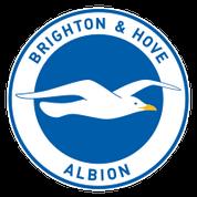 Brighton - Logo