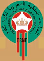 Morocco - Logo