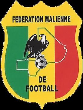 Mali - Logo