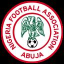 Nigeria - Logo