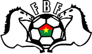 Burkina Faso - Logo